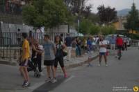 Maratona 2016 (279/435)
