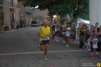 Maratona 2016 (285/435)