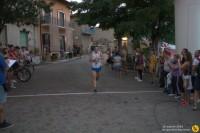 Maratona 2016 (286/435)