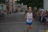 Maratona 2016 (287/435)