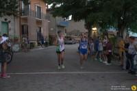 Maratona 2016 (289/435)