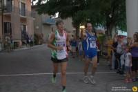 Maratona 2016 (290/435)