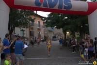 Maratona 2016 (291/435)