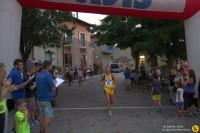 Maratona 2016 (292/435)