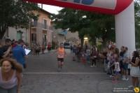 Maratona 2016 (293/435)