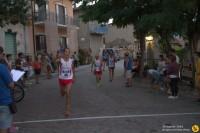 Maratona 2016 (295/435)