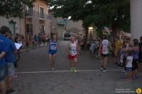 Maratona 2016 (296/435)