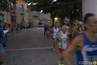 Maratona 2016 (297/435)