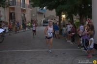 Maratona 2016 (298/435)