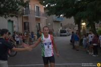 Maratona 2016 (299/435)