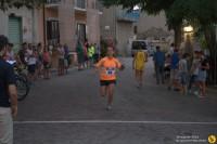 Maratona 2016 (300/435)