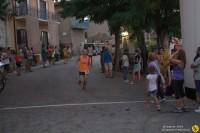 Maratona 2016 (301/435)