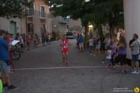 Maratona 2016 (303/435)