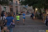 Maratona 2016 (304/435)