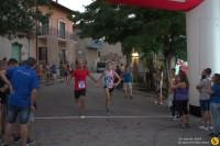 Maratona 2016 (306/435)