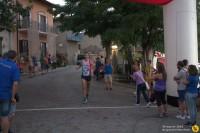 Maratona 2016 (307/435)