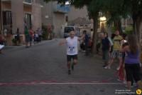 Maratona 2016 (309/435)