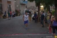 Maratona 2016 (310/435)