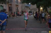 Maratona 2016 (311/435)