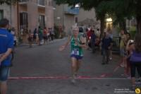 Maratona 2016 (312/435)