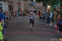 Maratona 2016 (313/435)