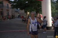Maratona 2016 (314/435)