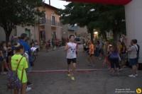 Maratona 2016 (315/435)