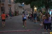 Maratona 2016 (317/435)