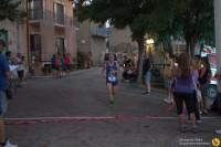 Maratona 2016 (318/435)