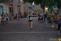 Maratona 2016 (319/435)