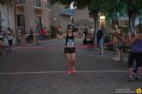 Maratona 2016 (320/435)