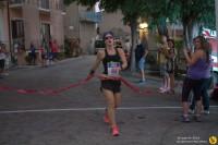 Maratona 2016 (321/435)