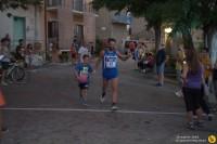 Maratona 2016 (322/435)