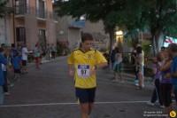 Maratona 2016 (325/435)