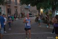 Maratona 2016 (326/435)