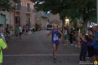 Maratona 2016 (327/435)