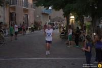 Maratona 2016 (328/435)