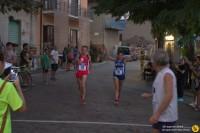 Maratona 2016 (329/435)
