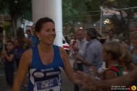 Maratona 2016 (330/435)