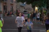 Maratona 2016 (331/435)