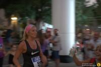 Maratona 2016 (332/435)