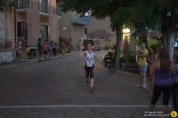 Maratona 2016 (334/435)