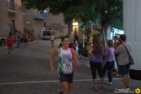 Maratona 2016 (336/435)