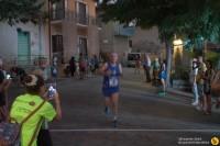 Maratona 2016 (337/435)