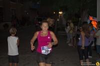 Maratona 2016 (338/435)