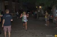 Maratona 2016 (341/435)