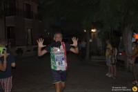 Maratona 2016 (342/435)