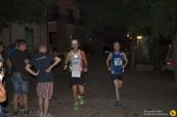 Maratona 2016 (347/435)