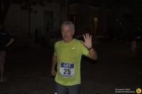 Maratona 2016 (352/435)