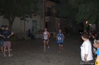 Maratona 2016 (353/435)